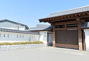 水戸市立第二中学校