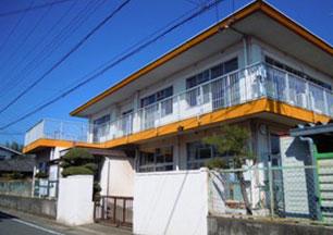 倉賀野児童館