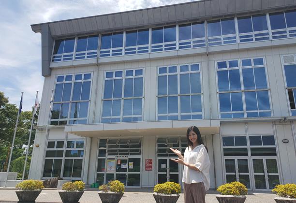 静岡市中央児童クラブ